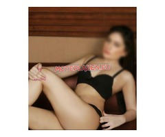 Chandigarh Call Girls Services