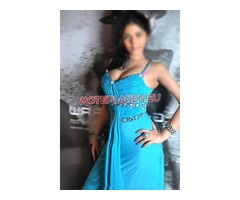 Simran, Chandigarh Call Girls Services