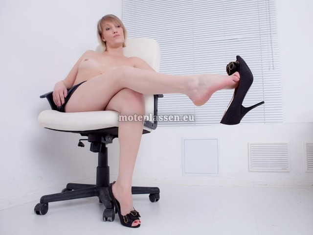 eskorte menn strap on dildo
