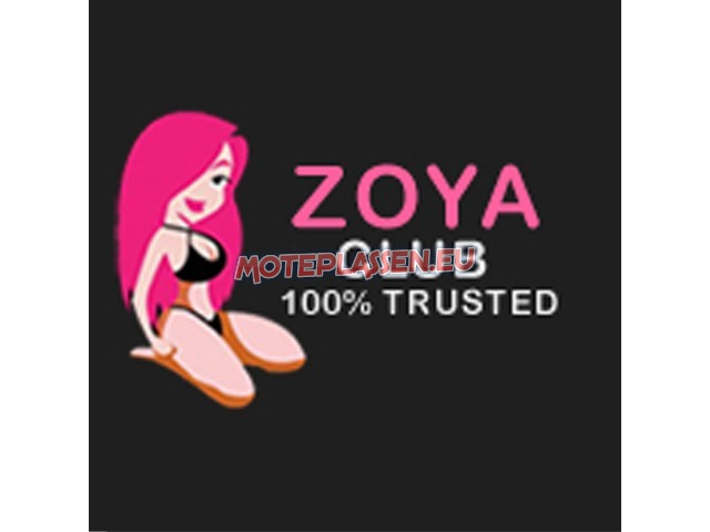 zoyaclub2, Mohali independent escorts