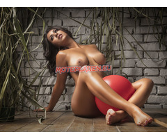 I think it`s time to share our stories and fantasies. I`m open minded and I like to...