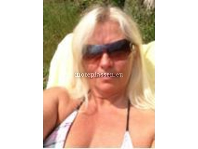 homoseksuell lesber hot escorte