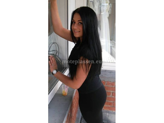 Massage Solna Centrum Svenska Sex Film